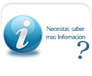 banner__info_p