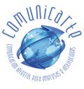 l_comuni