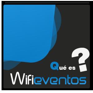 wifiwventos_def_negro