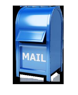 correo_3