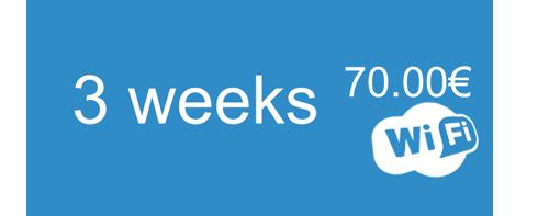 tarifas_3weeks